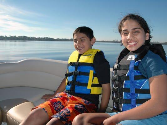 water safety-kids in pfds.jpg