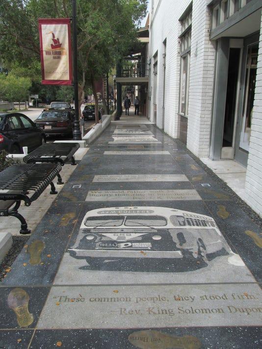 635991756540307017-Boycott-Heritage-sidewalk.jpeg