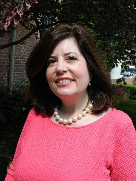 Lori Rondello