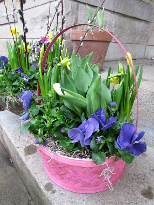 636569130352299092-spring-container-easter-basketB-IMG-8669.JPG