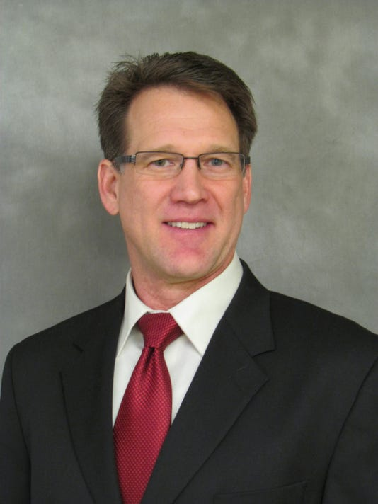 Rich Gohl has been promoted to preconstruction manager for the Southwest district at Sundt Construction Inc. in Tempe.
