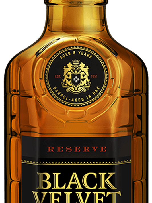 constellation-brands-stz-black-velvet-whisky-source-stz_large.png