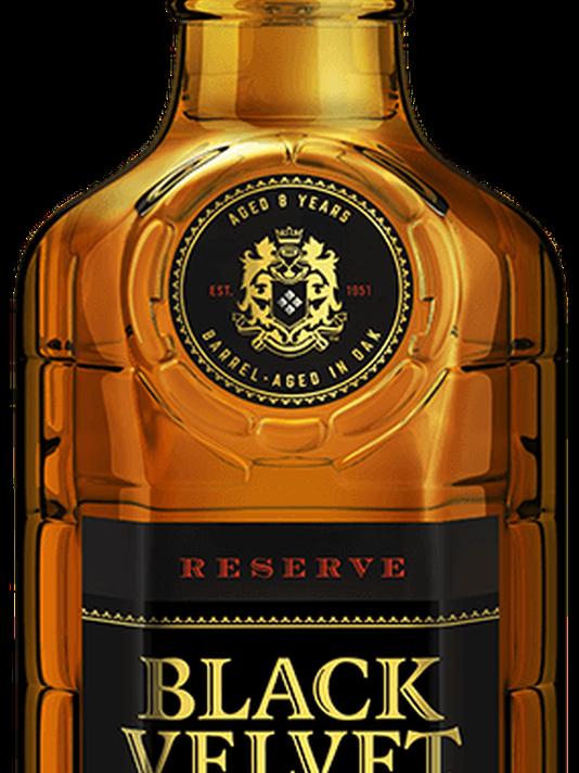 constellation-brands-stz-black-velvet-whisky-source-stz_large.png