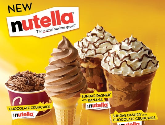 AP_Carvel_Partners_With_Nutella-R-