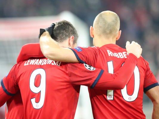 Germany_Soccer_Champions_League_10820.jpg