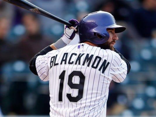 4-4-blackmon