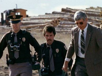 Thirty years later, the mystery surrounding a Fort Collins murder remains.