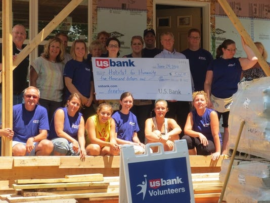US Bank Habitat build check.jpg