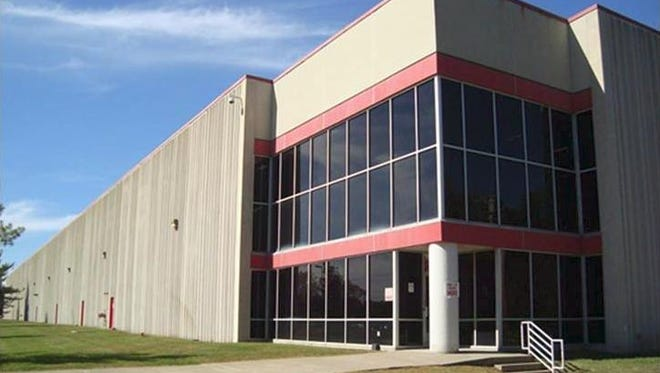 Hudson Valley Lighting has plans to acquire 151 Airport Dr. in New Hackensack.