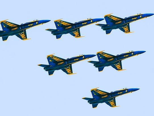 Blue Angels-01.jpg