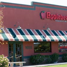 Store Capital Corp., a Scottsdale company that leases real estate to restaurants, retailers and other commercial tenants, has filed paperwork to sell shares for the first time in the stock market. Its tenants include Applebee's, Ashley Furniture and Popeye's Louisiana Kitchen.