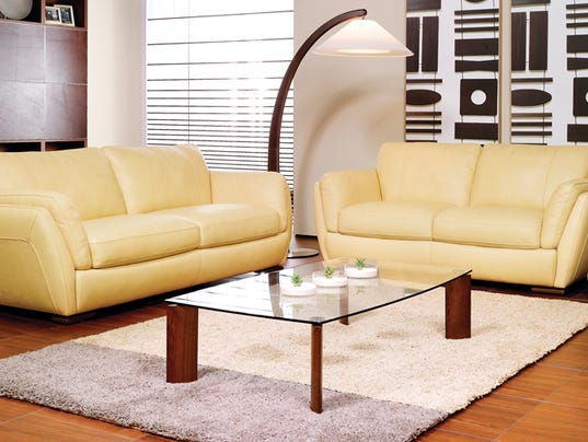 florida leather gallery experts in leather furniture