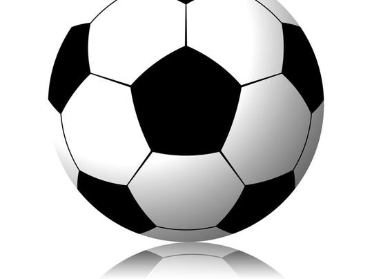 soccerball_whitebackground