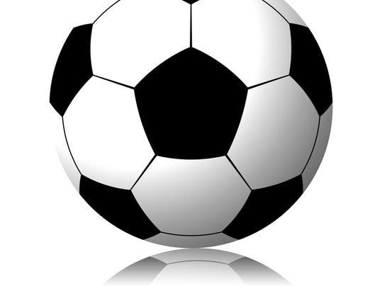 soccerball_whitebackground