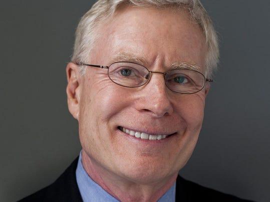 Dr. Charles C. Haynes