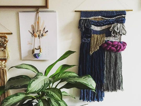 Crafts Women (4)