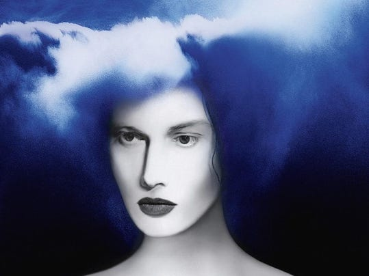 Music Review Jack White