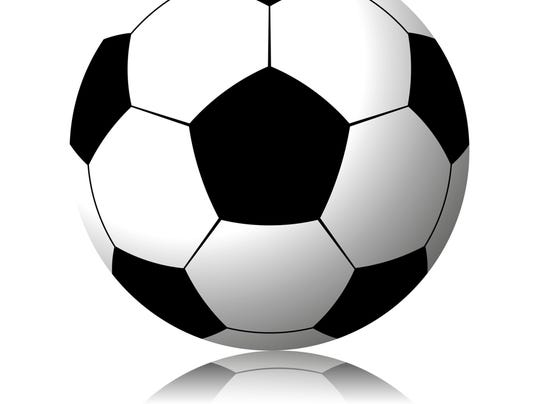 soccerball_whitebackground.jpg