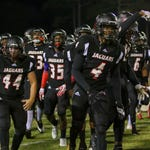 Moultrie gaining plenty of recruiting interest e2eac55ce