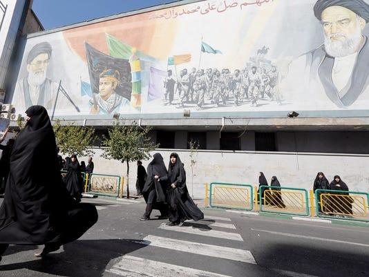 636434931924377851-iran-women.JPG