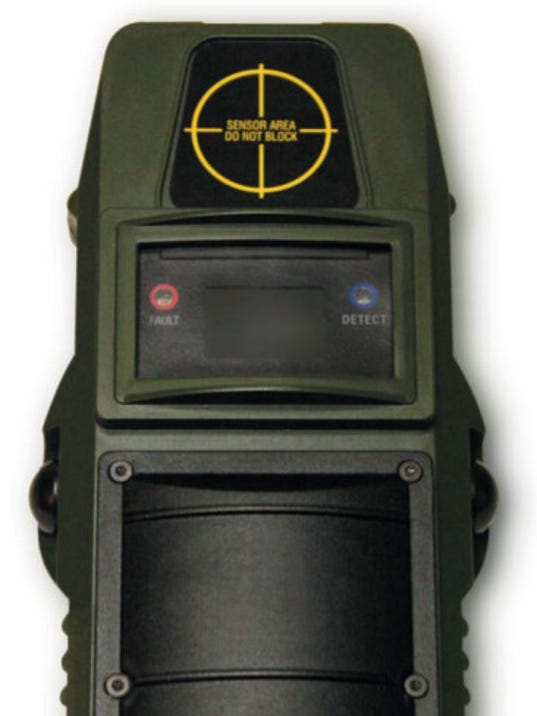 635572821143535621-range-r