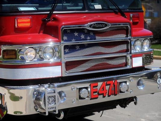 636148331998205580-FON-042615-fire-truck.jpg