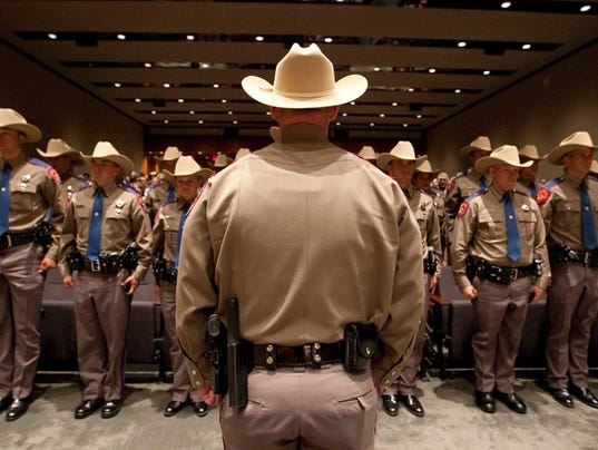 texas-tribune-dps-officers.jpg