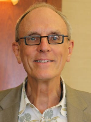 Patrick P. McCabe, is associate professor of Literacy Methodology at Mercy College, in Dobbs Ferry and Manhattan.