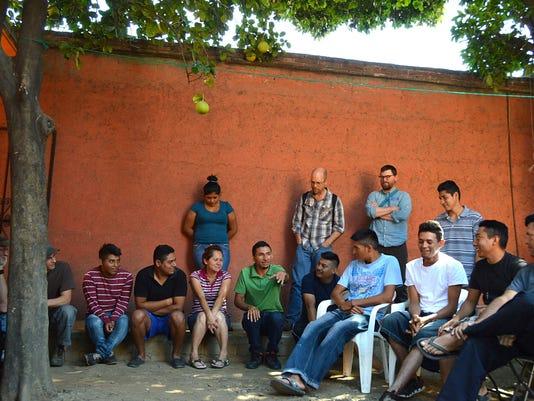 636047072172023900-Oaxaca.jpg