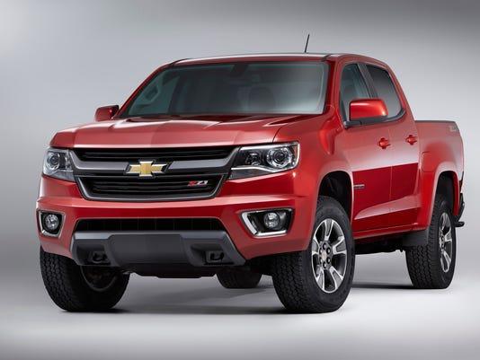 636057590541069942-2016-Chevrolet-ColoradoZ71-018.jpg