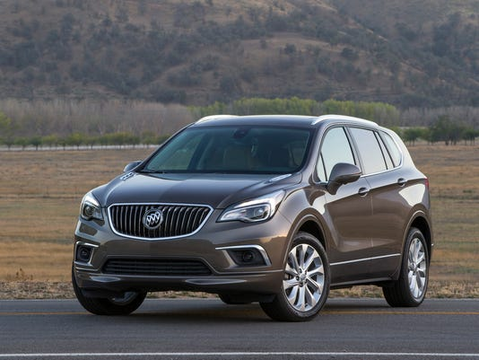 Buick-Envision-13.jpg