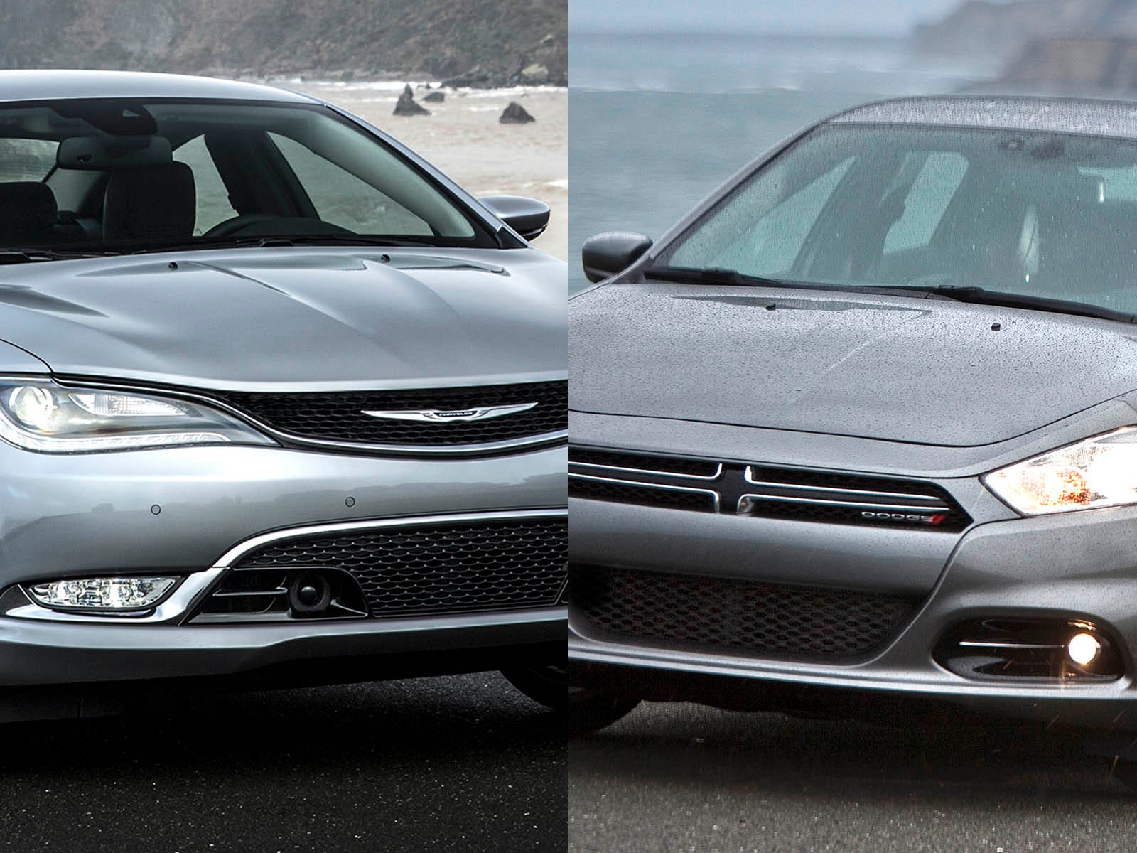 Chrysler 200: If You Need Assistance