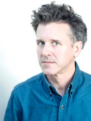 Superchunk front man Mac McCaughan performs a solo