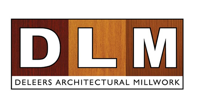 DeLeers Architectural Millwork