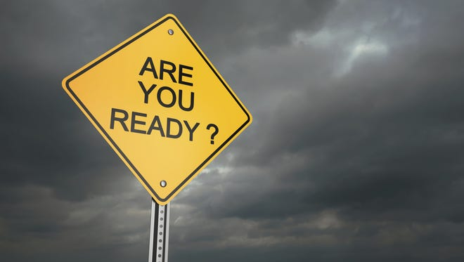 To truly be ready for a recession, you should have started preparing after the last one.