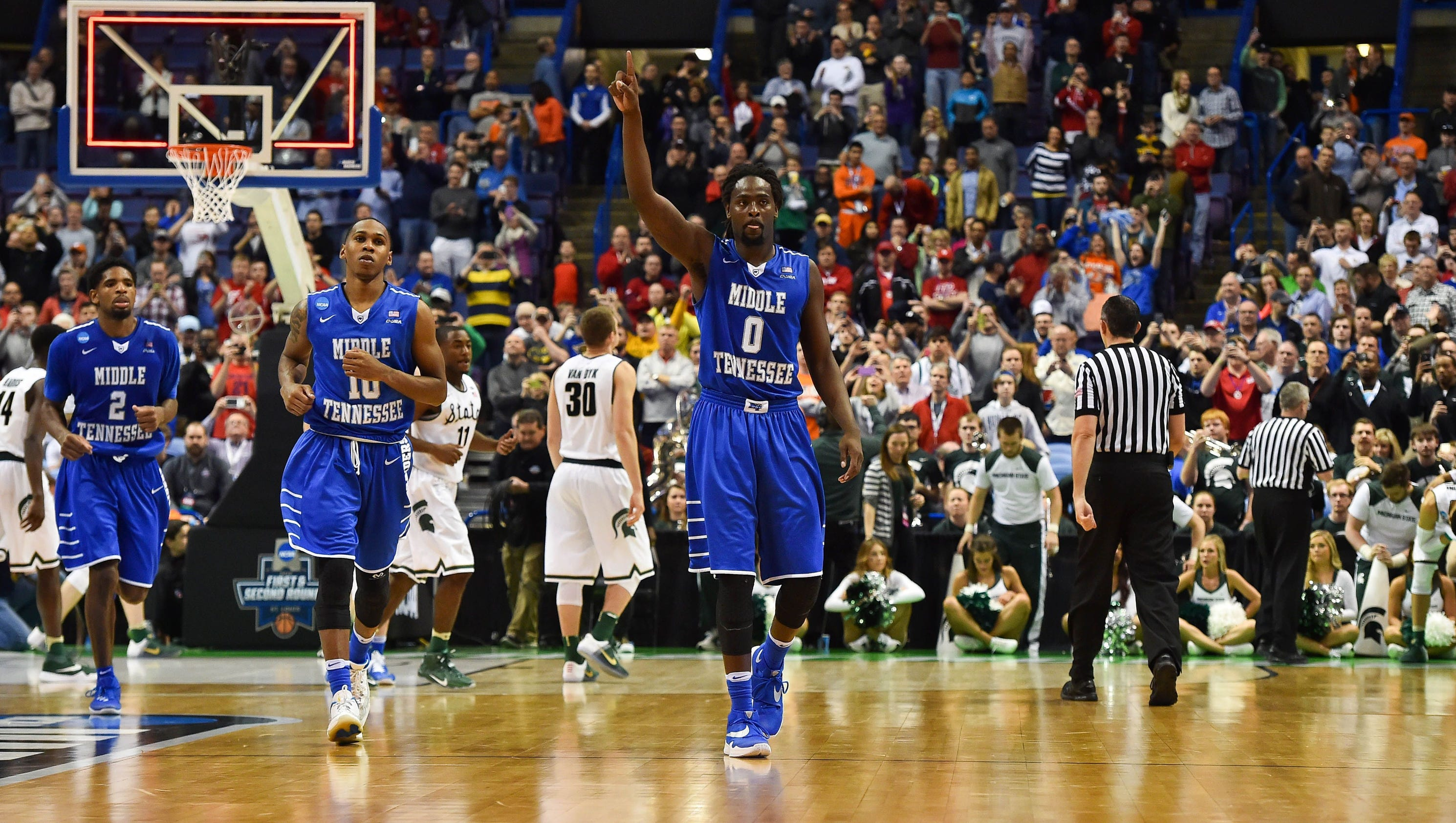 ncaa tournament teams bubble bracket basketball five upsets college sports bing azcentral ncaab round today usa usatoday upset