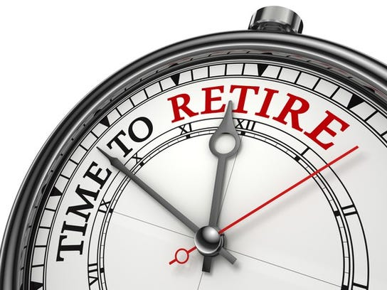 According to the 2016 Retirement Confidence Survey,