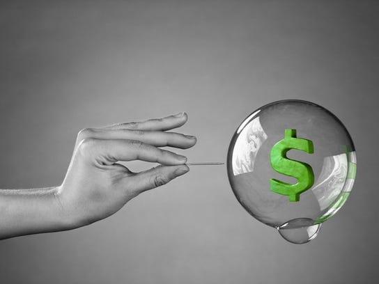 [Image: popping-bubble-dollar-sign-crash-plunge-..._large.jpg]