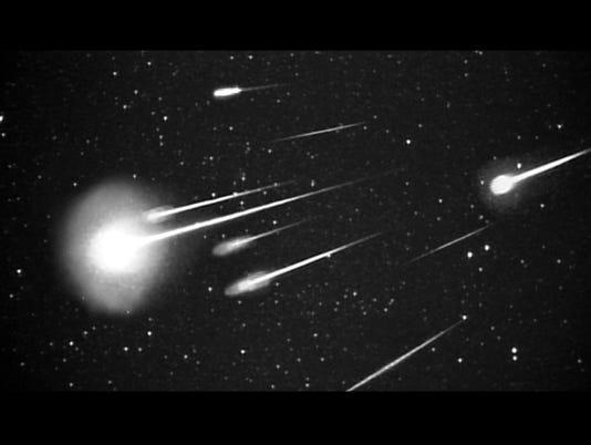 636456521683511625-723608main-meteors.jpeg