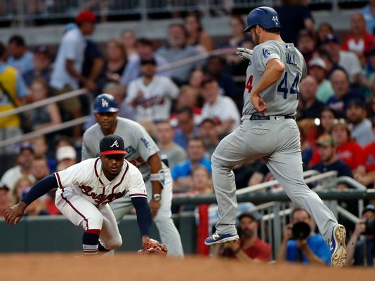 Dodgers_Braves_BAseball_67703.jpg