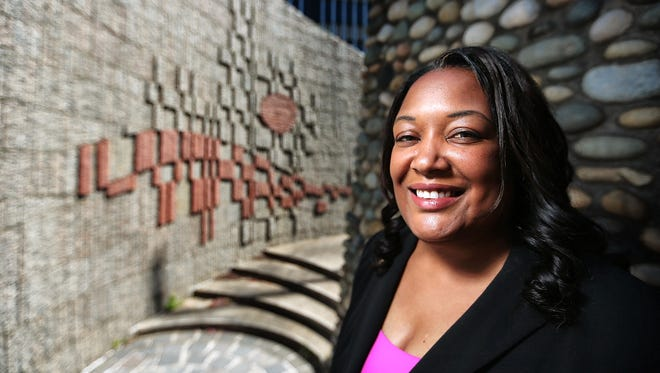 Since taking over the city of Memphis' diversity inclusion efforts as director of Memphis' Office of Business and Diversity, Joann Massey has gone from success to success — but has more work to do.