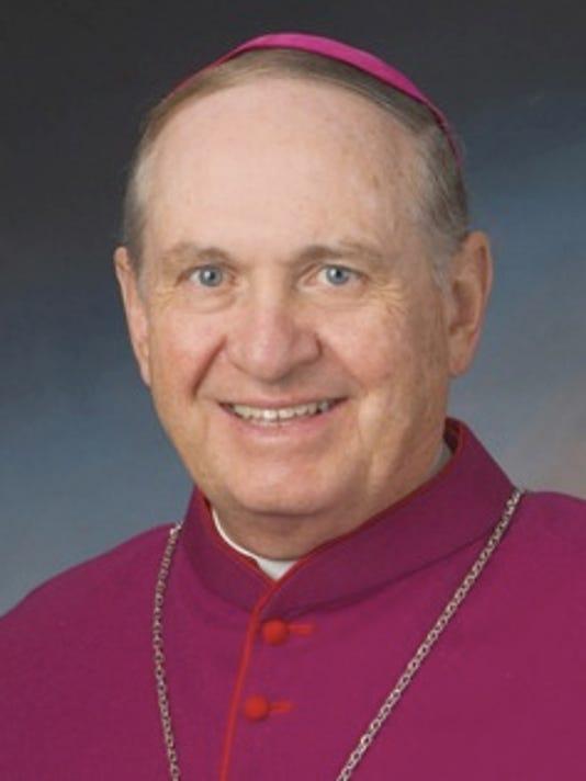 Bishop Pates.jpg