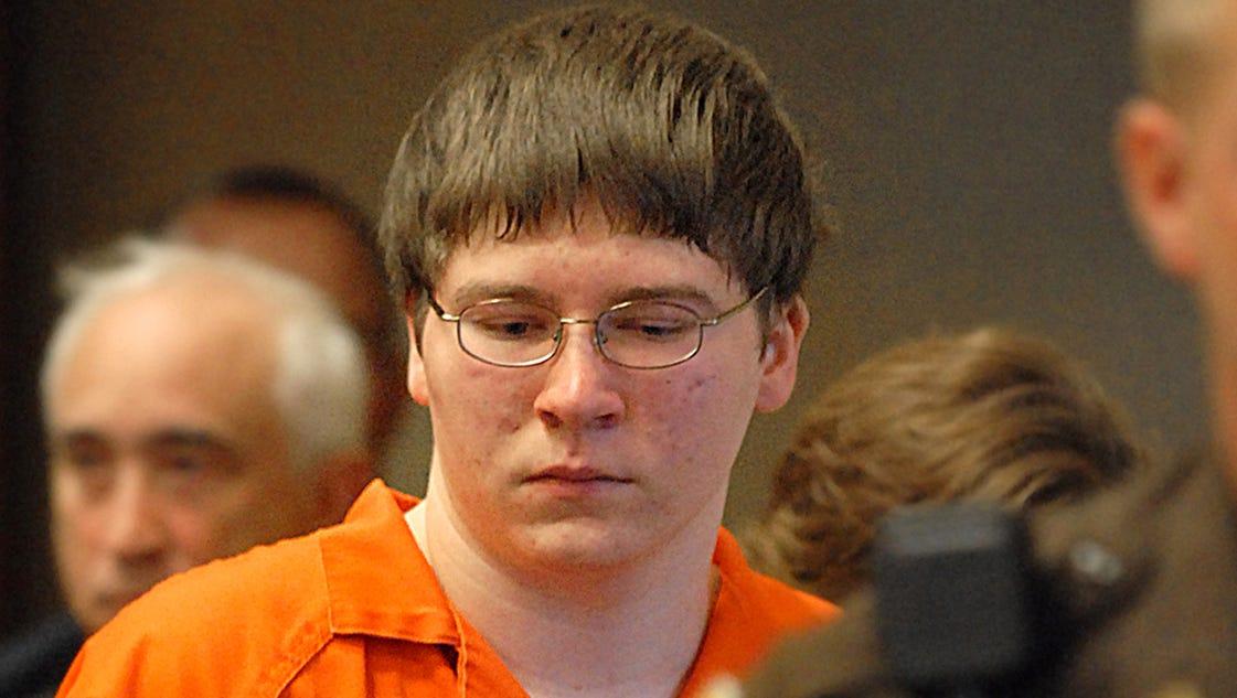 wis fighting dassey release in 39 making a murderer 39 case