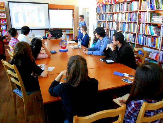 Kazakhstan-Pavlodar-writing-workshop-MOOCpack