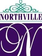 Northville Chamber of Commerce.