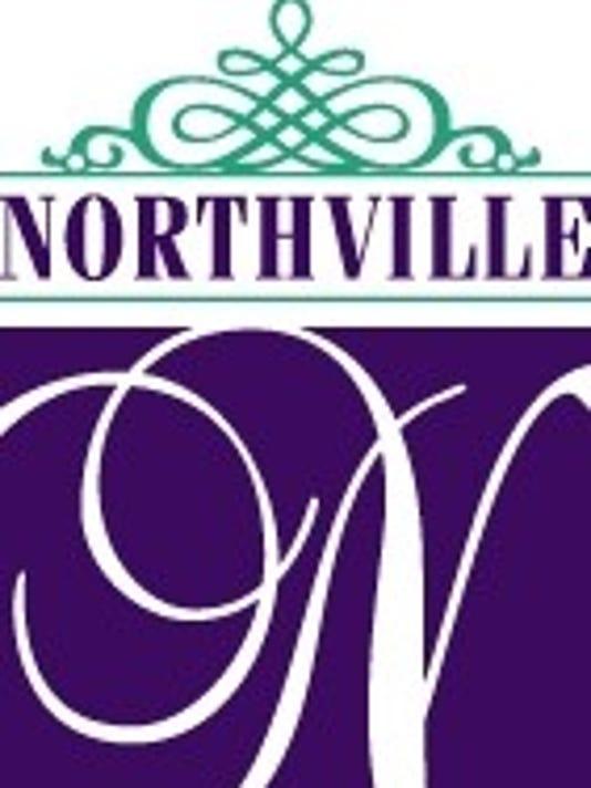 636141223068687545-northville-chamber-logo.jpg