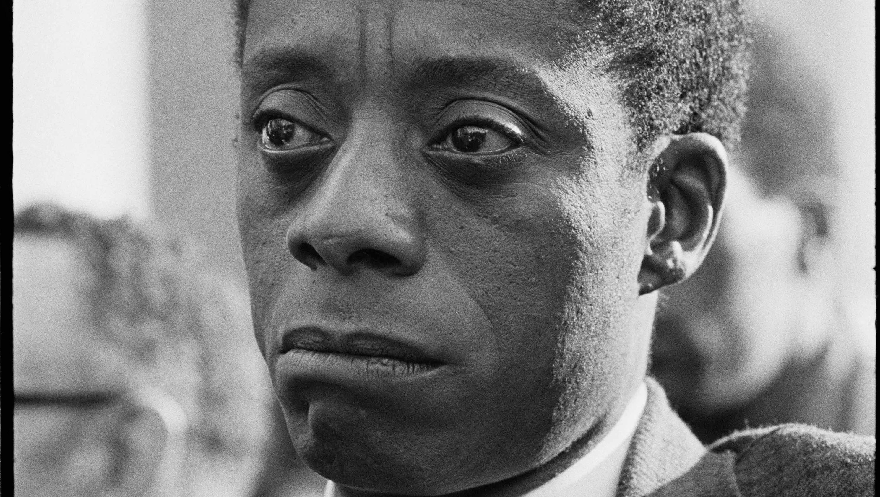 james baldwin essays online james baldwin essays online