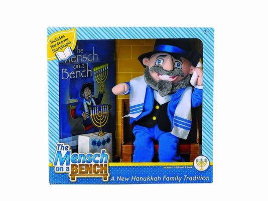 BC-US-SPE--Holidays-Hanukkah Wannabe Christmas-ref.jpg