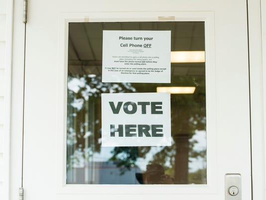 HES-DR-051617-PrimaryVoting