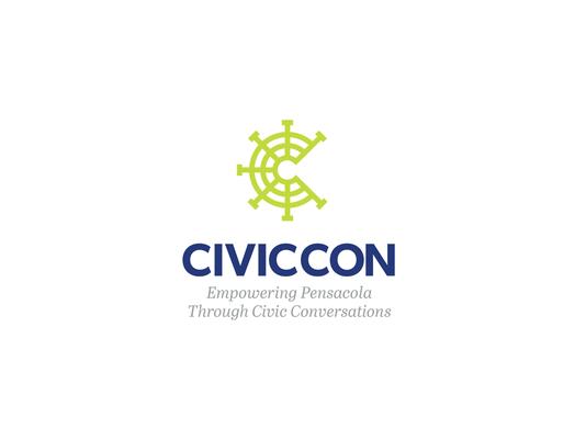 636415884501145349-CivicConLogos-R2-1.png
